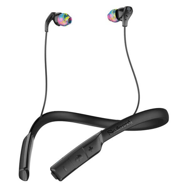 SkullCandy Sport Method