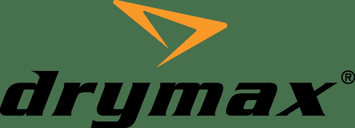 Logo_Drymax